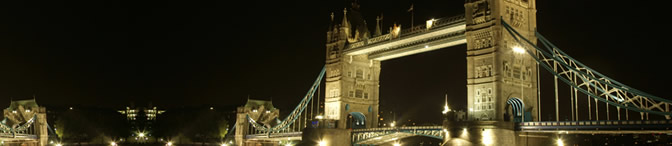 London, GB Hotels | Book Hotel Deals in London, United Kingdom ...
