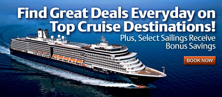 Cruises Cruise Lines Find Cruise Deals Pick Your City - Find cruises